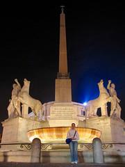 IMG_1918 (Jackie Germana) Tags: italy rome colosseum trevifountain vaticancity