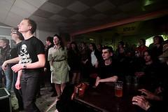 Hudson Maker -6- (Jean-Michel Baudry) Tags: bar canon concert live c 53 musique mayenne 2016 scne chezphilippe canoneos50d montenay jeanmichelbaudry jeanmichelbaudryphotographie hudsonmaker