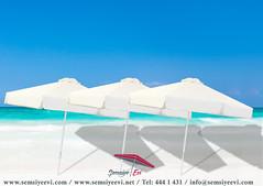 Plaj-Semsiyesi-06 (emsiye Evi) Tags: umbrella beachumbrella gardenumbrella patioumbrella plajemsiyesi bigumbrella umbrellahouse baheemsiyesi otelemsiyesi semsiyeevi