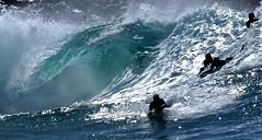 IMG_6801 (supercrans100) Tags: photography big waves surfing calif skimboarding wedge bodyboarding the bodysurfing so