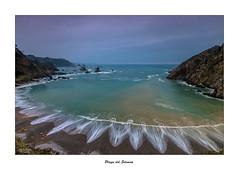Playa del Silencio... (Canconio59) Tags: espaa spain asturias cudillero playadelsilencio canconio59