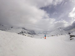 G0078465_aj (arnejehle) Tags: ski snowboard wallis aletschgletscher fhn bettmeralp ausgleichsgymnastik arnejehlede ausgleichsgymnastikde