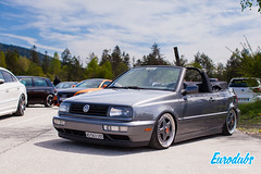 """Worthersee 2016 • <a style=""""font-size:0.8em;"""" href=""""http://www.flickr.com/photos/54523206@N03/26305418490/"""" target=""""_blank"""">View on Flickr</a>"""