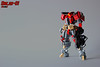 Drk.rd-01 (Devid VII) Tags: city red trooper detail dark war lego military details assault troopers walker dk marines wars vii mecha mech moc drone devid foitsop devidvii