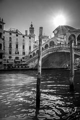 Venezia (Al Santos) Tags: venice italy veneza europa europe italia venezia