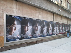 Captain America Civil War Sidewalk Billboard 2016 ADs 8137 (Brechtbug) Tags: world street new york city nyc chris winter two 3 america ads movie subway poster soldier book three evans war theater comic sam sebastian theatre near steve entrance super joe ironman tony billboard lobby stan sidewalk v civil ii ave captain hero falcon anthony billboards wilson shield vs rogers marvel stark 7th barnes bucky russo the 2016 36th standee 04142016