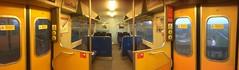 3190_Int 160401 (1) (Transrail) Tags: interior emu thameslink brel electricmultipleunit class319 4car