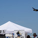 """Airpower Expo 2016 Air Show • <a style=""""font-size:0.8em;"""" href=""""http://www.flickr.com/photos/76663698@N04/26425842990/"""" target=""""_blank"""">View on Flickr</a>"""
