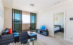 1809/46 Walker Street, Rhodes NSW