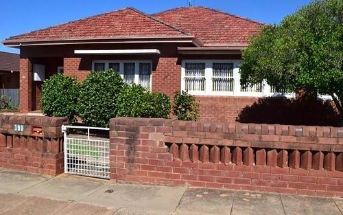 390 Clarinda Street, Parkes NSW
