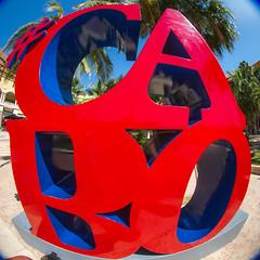 Love Like This (Thomas Hawk) Tags: vacation sculpture mexico cabo bajacalifornia baja cabosanlucas loscabos robertindiana