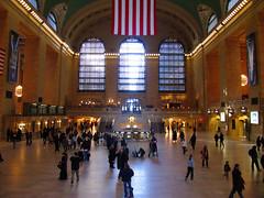 IMG_7877 (Jackie Germana) Tags: usa newyork timessquare brooklynbridge rockefellercentre