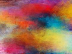 abstr*ctions   #088 (bob eddings) Tags: painterly abstract painting digitalpainting series eddings hss 2016 abstrctions bobeddings associatedpixels snoitcrtsba