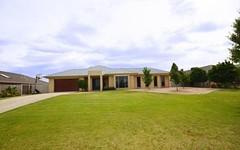 13 Cabernet Drive, Moama NSW