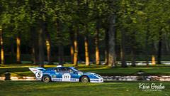 Ligier JS2 (Katrox - www.kevingoudin.com) Tags: nikon nikkor goldenhour 70200mm 7020028 courance tourauto nikkor7020028 d3s afsvr70200mmf28g ligierjs2 tourautooptic2000 nikond3s v8dfv tourauto2016