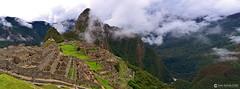 14-04-29 Per (355-356) Machu Picchu R01 (Nikobo3) Tags: travel paisajes naturaleza color cuzco architecture rural arquitectura amrica nikon ngc per unesco viajes ruinas machupicchu culturas d800 twop artstyle panormica sudamrica omot nikon247028 nikond800 natgeofacesoftheworld flickrtravelaward