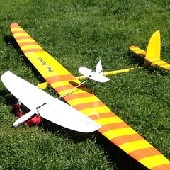 TANNENALM-60 (mfgrothrist) Tags: glider sonne rc sailplane segelfliegen mfg segler modellflug elektroflug aufwind thermik mfgr hangflug modellfluggruppe tannenalm mfgrothrist