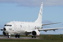 (scobie56) Tags: camera red canon scotland force exercise florida aircraft air royal submarine maritime warrior jacksonville hunter boeing poseidon joint nas raf moray 161 lossiemouth lancers knip p8 vp10 multimission