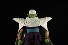 _R010223 (Phak Foo) Tags: statue lego dragonballz