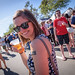CityBeat Festival of Beers 2016 (68 of 72)