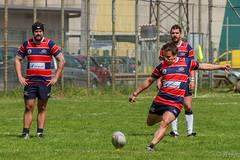 20160430-IMG_2303.jpg (Rugby Club Innsbruck) Tags: sport hall rugby innsbruck rci rugbyunion stadeviennois rugbyclubinnsbruck trojer jtrojercom stadewien