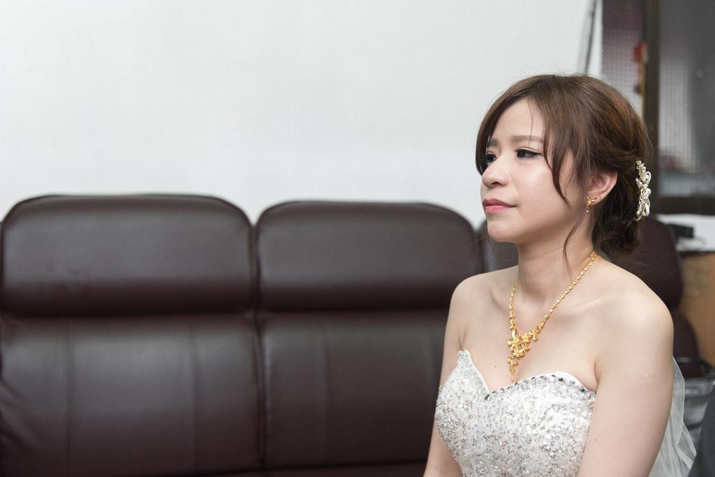 婚禮記錄韻萍與孝謙-160