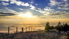 Heaven can wait (drstar.) Tags: fog flickr heaven plato flickrturkey nikond610