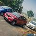 Maruti-Alto-vs-Renault-Kwid-vs-Hyundai-Eon-12