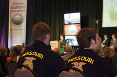 20151217_GCOA_043 (Missouri Agriculture) Tags: youth farmers mo american missouri ag future conference agriculture gov 46 governors ffa moag governorsconference missouriag youthinag missourigovernorsconferenceonag 46thmissourigovernorsconferenceonag missouriagriculture