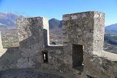 Calabria_Natale2015_052