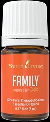 OolaFamily_5ml_Silo_US_2016 (Young Living Essential Oils) Tags: family black pine us lemon key roman 5 jasmine lavender royal silo spanish essential hawaiian oil mandarin 100 lime geranium lemongrass coriander pure ml spruce speaking sandalwood oola blend chamomile bergamot blends ylang therapeutic cardamon cedarwood frankincense 5055 5ml palmarosa yleo ussp furocoumarinfree