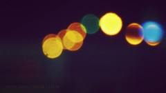 StreetLights. #Bokeh #bokehlicious #light #ig_pilipinas #vscoph #gex5 (MicahNacar) Tags: square bokeh squareformat teampilipinas vsco gex5 instagramapp uploaded:by=instagram