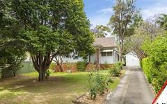 12 Richard Johnson Crescent, Ryde NSW