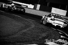 No 92 Porsche Team Manthey 911 RSR, No 98 Aston Martin Racing Vantage V8, WEC Nurburgring 2015 (Red Firecracker) Tags: lana sports paul am team martin no 911 photojournalism patrick racing 98 pedro porsche pro mathias 92 v8 aston vantage lamy dalla nurburgring lauda 2015 gte wec rsr pilet sigmaapo120300mmf28exdghsm manthey makowiecki frederic