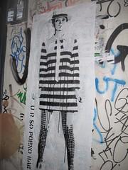 UR SO PORNO 2016 kick off tour BABY!, Hamburg! Germany (mrdotfahrenheit) Tags: streetart pasteup art germany graffiti stencil hamburg super urbanart installation funk hyper twiggy mfh stencilgraffiti 2016 graffitistencil hyperhyper streetartlondon mrfahrenheit mrfahrenheitgraffiti mrfahrenheitart mrfahrenheitgraffitiart mfhmrfahrenheitmrfahrenheitursopornobabysoloshow ursopornobaby hamburgschanzejuliusstrasse ursoporno hamburgamsinckstrassedeichtotunneldeichtorhallen streetarturbanartart cigarcoffeeyesursopornobaby hamburghamburgstreetarthamburgstreetartstreetarthamburgstreetarthamburggermany ursoporno2016kickofftourbabyhamburggermany
