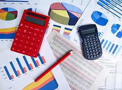 Why Outsourced Finance & Accounting Services (P B Tech Impact Solutions Pvt. Ltd.) Tags: chart pen pencil office technology object cost graph business growth numbers electronics diagram math calculator tax form savings profit financial economy income finance revenue accountant accounting earnings expenses calculate bookkeeper