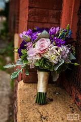 Anna & Dustin WED-157 (viviankvam) Tags: wedding anna hair dress rings reception dustin tinbox maikeup