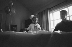 000011080035b (sadjeans) Tags: family film 35mm blackwhite fujineopan1600 minoltatc1 richardphotolab