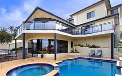 11 Yarle Crescent, Flinders NSW
