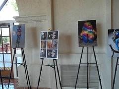 2011 iaedp Symposium Phoenix 147