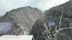 DSC06845 Andermatt 2016 01 16-23 - Train to Andermatt (John PP) Tags: winter snow ski switzerland skiing offpiste andermatt scgb johnpp