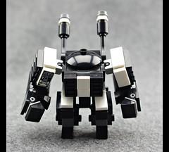 "AN602 ""Grand Ivan"" -Boxer Loadout (Deltassius) Tags: mobile robot war lego space military frame scifi zero mecha mech mfz mf0"
