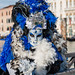 "2016_02_3-6_Carnaval_Venise-175 • <a style=""font-size:0.8em;"" href=""http://www.flickr.com/photos/100070713@N08/24311414094/"" target=""_blank"">View on Flickr</a>"