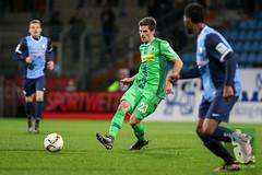 """DFL16 Vfl Bochum vs. Borussia Mönchengladbach 16.01.2016 (Testspiel) 058.jpg • <a style=""""font-size:0.8em;"""" href=""""http://www.flickr.com/photos/64442770@N03/24312117082/"""" target=""""_blank"""">View on Flickr</a>"""