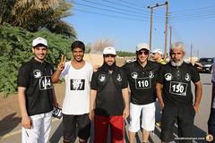 3-Oman-Desert-Marathon-day-1_0038