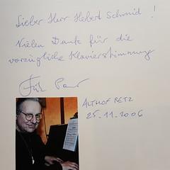 Fritz Pauer