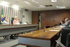 CRA - Comisso de Agricultura - 04/02/2016 (Ronaldo Caiado) Tags: de jr senado federal ronaldo sidney lins agricultura senador comisso cra agncia crditos brasliadf liderana caiado 04022016