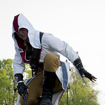 "Assassin <a style=""margin-left:10px; font-size:0.8em;"" href=""http://www.flickr.com/photos/62259267@N04/24451435869/"" target=""_blank"">@flickr</a>"
