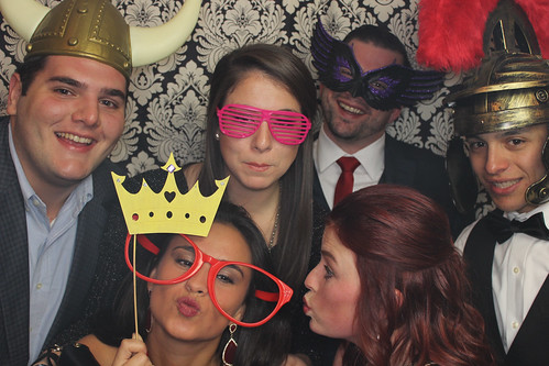 """2016 Individual Photo Booth Images • <a style=""""font-size:0.8em;"""" href=""""http://www.flickr.com/photos/95348018@N07/24454573309/"""" target=""""_blank"""">View on Flickr</a>"""