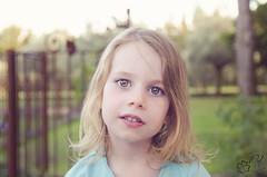 Our girl (Tasja76) Tags: girls light portrait girl kids children child natural outdoor beaty portraiture beautifull